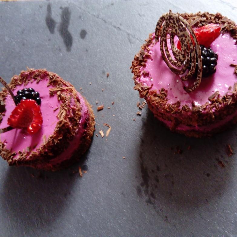 Torte Bestellen Häppchen für Barnim und Eberswalde