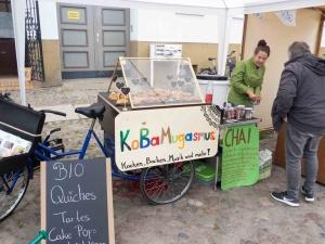 Foodbike Streetfood Barnim